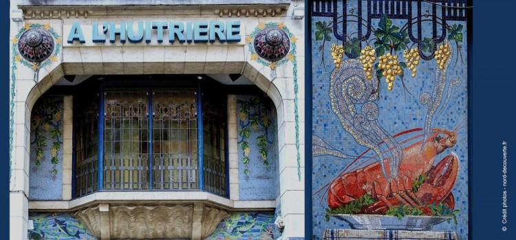 detail-mosaiques-huitriere-vieux-lille-nord-decouverte