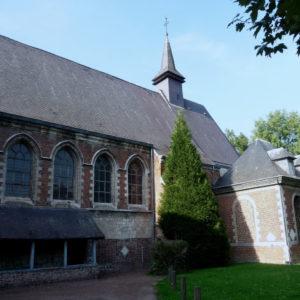 eglise-marguerite-de flandres-s