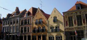 facades-place-louise-bettignies-lille-vieux-lille-nord-decouverte