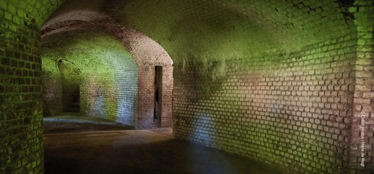 fort-de-seclin-couloir-nord-decouverte