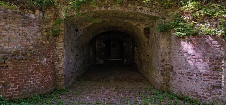 fort-de-seclin-galerie-nord-decouverte