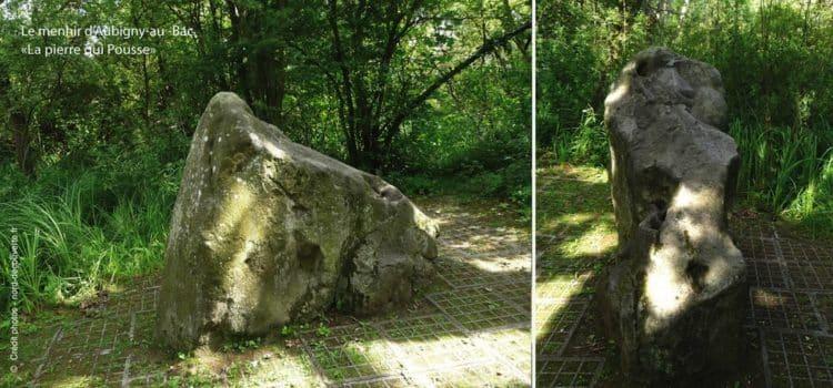 la-pierre-pousse-menhir-aubigny-au-bac-nord-decouverte
