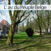 mini-avenue-du-peuple-belge