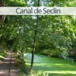 canal-seclin-parc-deule-nord-decouverte