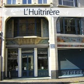 mini-huitriere-rue-grande-chaussee-vieux-lille