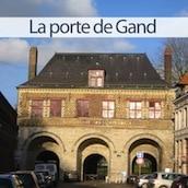 mini-porte-de-gand-vieux-lille