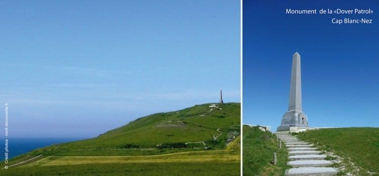 monument-dover-patrol-cap-blanc-nez-nord-decouverte