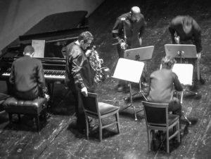 orchestre-concerts-de-poche-nord-decouverte