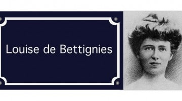 plaque-louise-de-bettignies-nord-decouverte