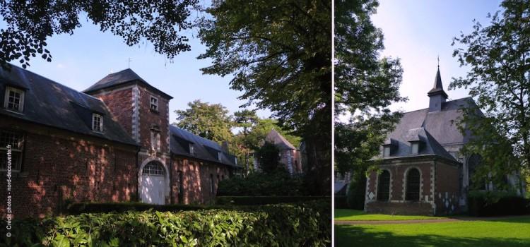 seclin-edifices-marguerite-de-flandres-seclin-nord-decouverte