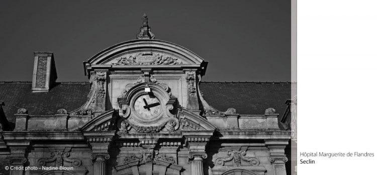 seclin-horloge-hopital-marguerite-de-flandres-jardin-nord-decouverte