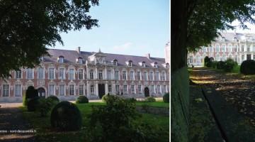 seclin-jardin-hopital-marguerite-de-flandres-nord-decouverte