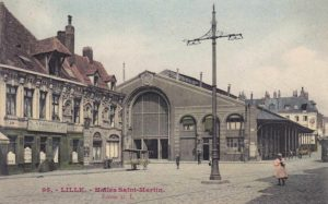 vue-halle-place-louise-de-bettignies