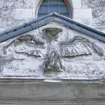 aigle-napoleonien-cenotaphe-seclin-nord-decouverte