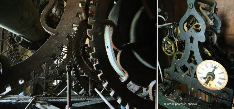 carillon-horloge-saint-amand-les-eaux-nord-decouverte