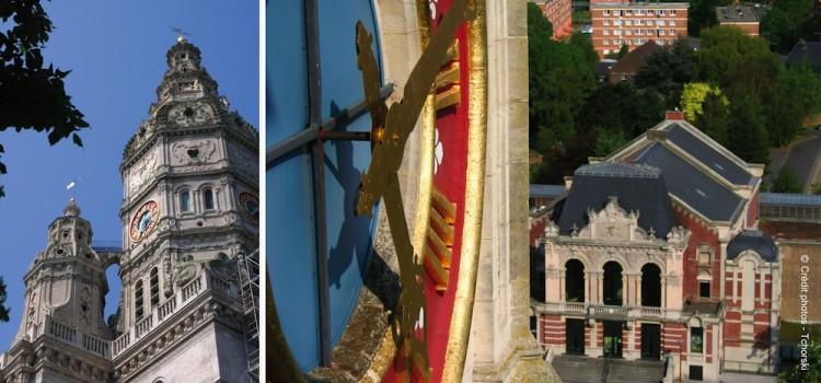 carillon-horloge-tour-saint-amand-les-eaux-nord-decouverte