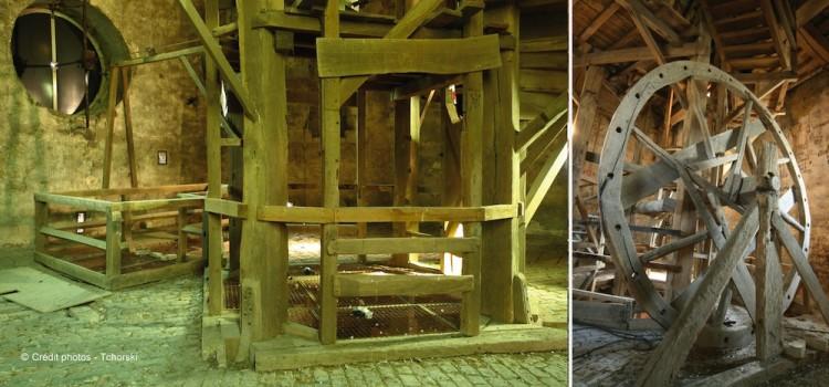 carillon-roue-saint-amand-les-eaux-nord-decouverte