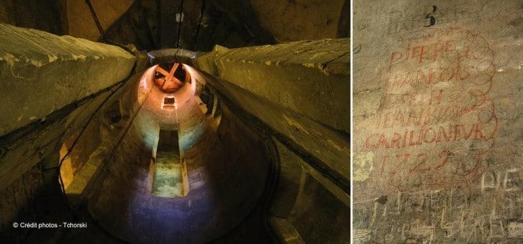 carillon-tour-saint-amand-les-eaux-nord-decouverte