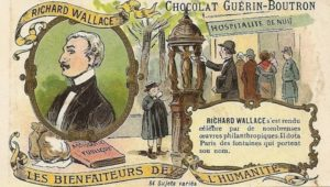 dessin-chocolat-fontaine-wallace-nord-decouverte