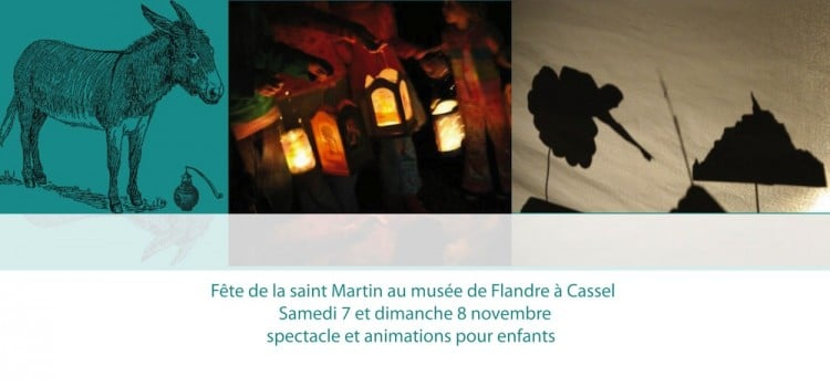 fete-saint-martin-musee-flandres-cassel-nord-decouverte