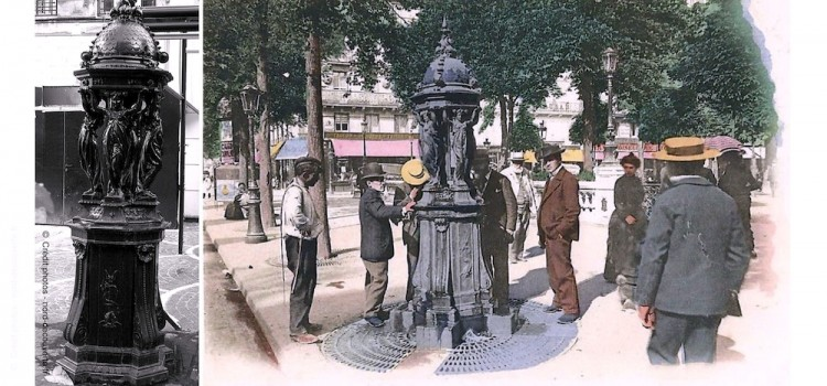 fontaine-wallace-lille-centre-nord-decouverte