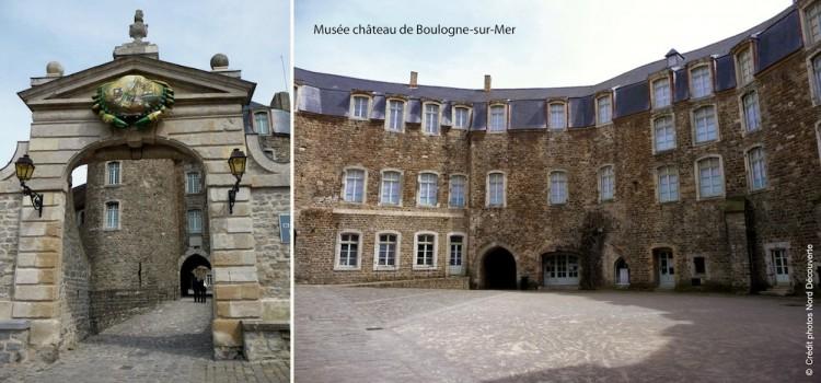 exterieur-chateau-musee-boulogne-sur-mer-nord-decouverte