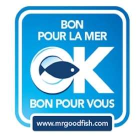logo-mr-good-fish-nord-decouverte