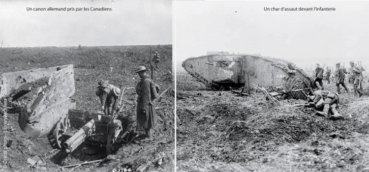 bataille-de-vimy-photos-archives-combats-nord-decouverte