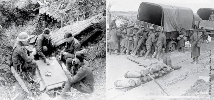 bataille-de-vimy-photos-archives-soldats-nord-decouverte