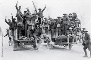 bataille-de-vimy-victoire-archives-nord-decouverte