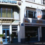 facade-principale-huitriere-vieux-lille-nord-decouverte