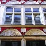 facade-renaissance-rue-basse-vieux-lille-nord-decouverte