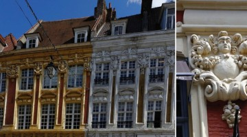 facade-rue-Grande-Chaussee-lille-nord-decouverte