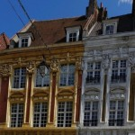 facades-rue-Grande-Chaussee-lille-nord-decouverte
