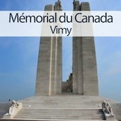 miniature-memorial-canadien-vimy-nord-decouverte