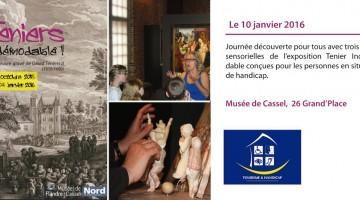 musee-de-flandre-cassel-journee-du-handicap-nord-decouverte