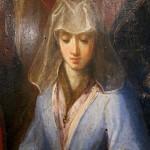 portrait-jeanne-de-constantinople-Arnould-de-Vuez-musee-hospice-comtesse