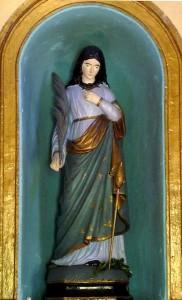 statue-sainte-godeleine-wierre-effroy-nord-decouverte