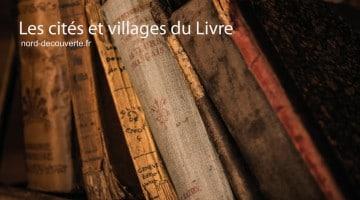 cites-et-villages-du-livre-nord-decouverte