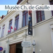 musee-charles-de-gaulle-vieux-lille-nord-decouverte
