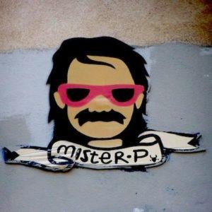 mister-p-street-art-lille-star-pop-nord-decouverte