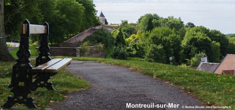 montreuil-sur-mer-label-station-verte-nord-decouverte