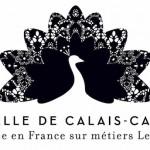 logo-label- dentelle-calais-caudry-nord-decouverte