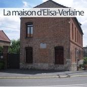 maison-elisa-verlaine-lecluse-nord-decouverte
