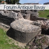 forum-antique-bavay-nord-decouverte