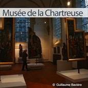musee-de-la-chartreuse-douai-nord-decouverte