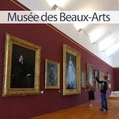 musee-des beaux-arts-cambrai-nord-decouverte