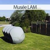 musee-lam-villeneuve-dascq-nord-decouverte