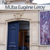 musee-muba-eugene-leroy-nord-decouverte