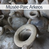 musee-parc-arkeos-douai-nord-decouverte